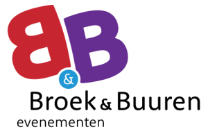 BB.logo