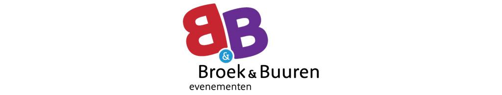 broekenbuuren-logo-pj